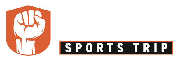 Ultimate Sports Trip Logo